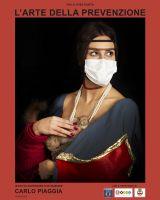 06_dama_con_lermellino_-_Da_Vinci_1489-90_Raffaella_Vella_-_Simone_Bonuccelli
