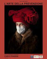 07_ritratto_di_uomo_con_turbante_rosso_-_Jan_Van_Eyck_1433_Simone_Bonuccelli