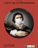 13_Autoritratto_Parmigianino_1524_Lorenzo_Schiattarella