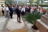 Alternanza-Scuola-Lavoro-2017-2018-02
